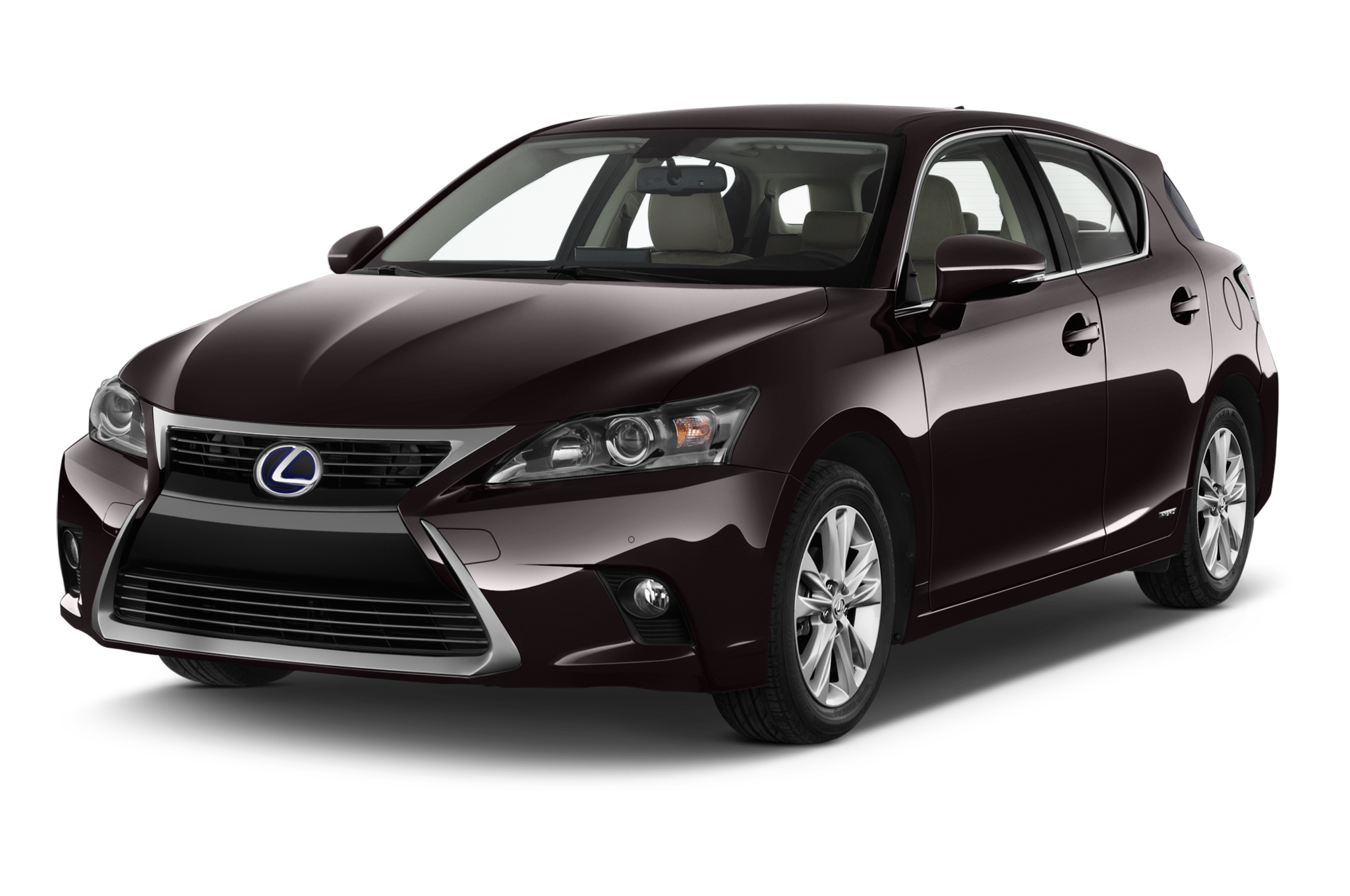 2015 lexus ct 200h specs and features msn autos. Black Bedroom Furniture Sets. Home Design Ideas