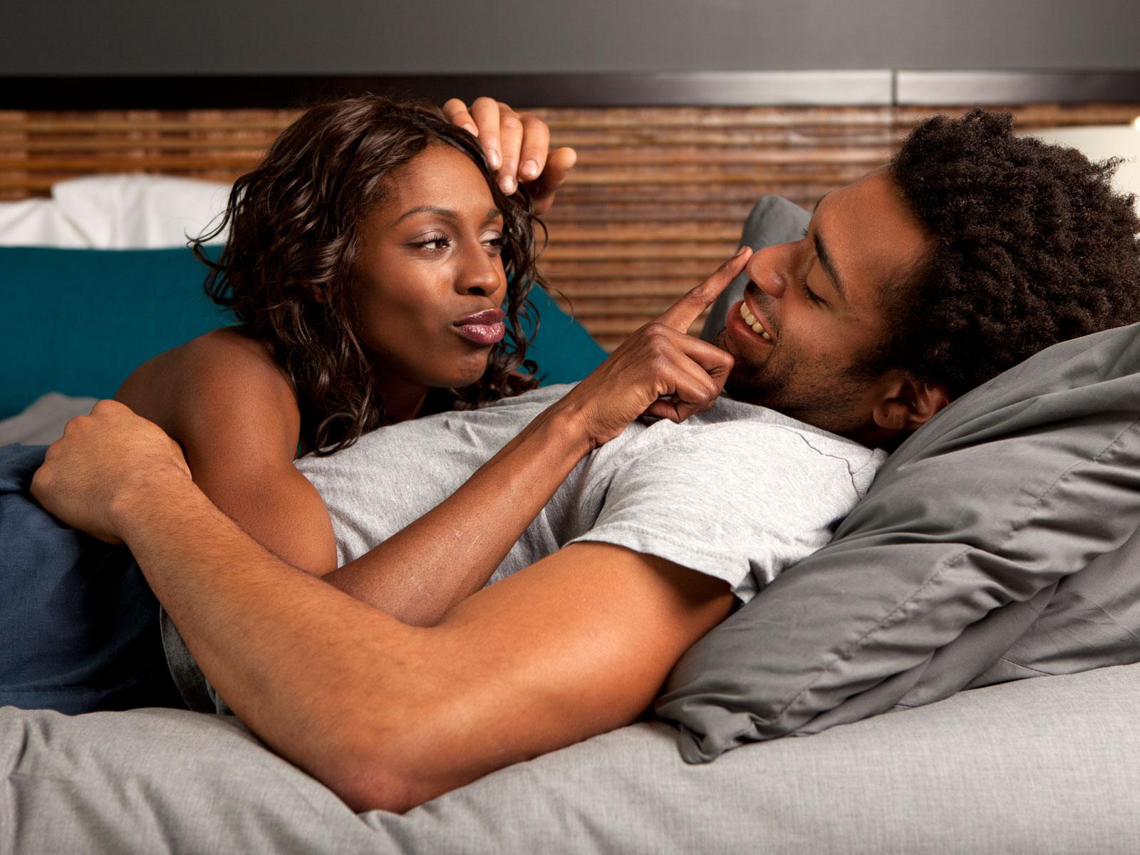 titta på Internet Dating Online Megavideo