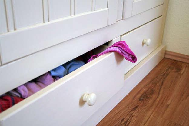 Resultado de imagem para conservar roupas