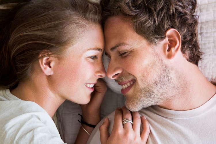 les nouvelles règles de sexe d'amour et de rencontres partie 1 ohac datant terme