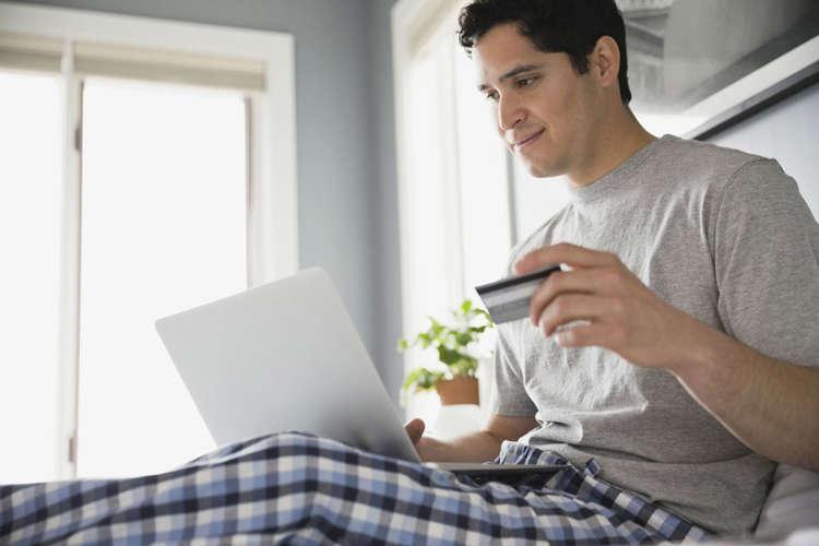 Plan d'affaires en ligne de rencontres site