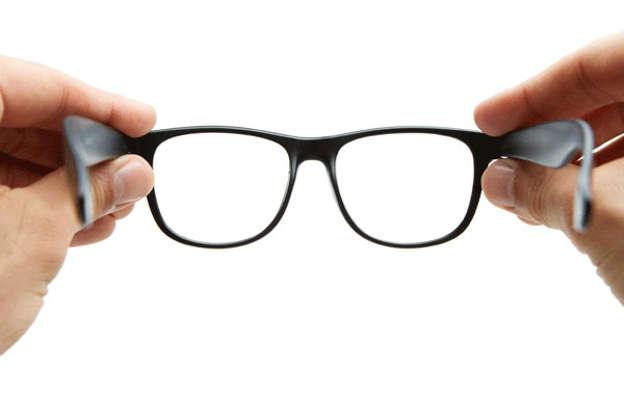 4cc0b84fd Olhos: 10 questões sobre as doenças da visão