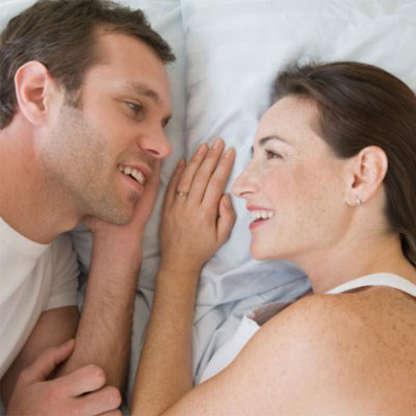 a3e730364 20 formas de recuperar a intimidade na sua relação