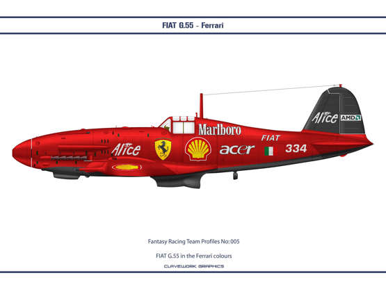 5528b710bf822 If F1 made fighter planes...