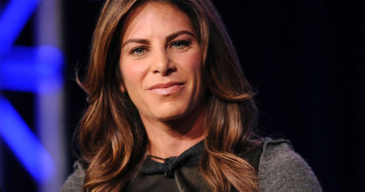 34fb4eca Jillian Michaels Recalls Her 'Hideous Experience' With 'Rude' Andy Cohen