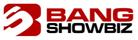 Bang Showbiz - Poland