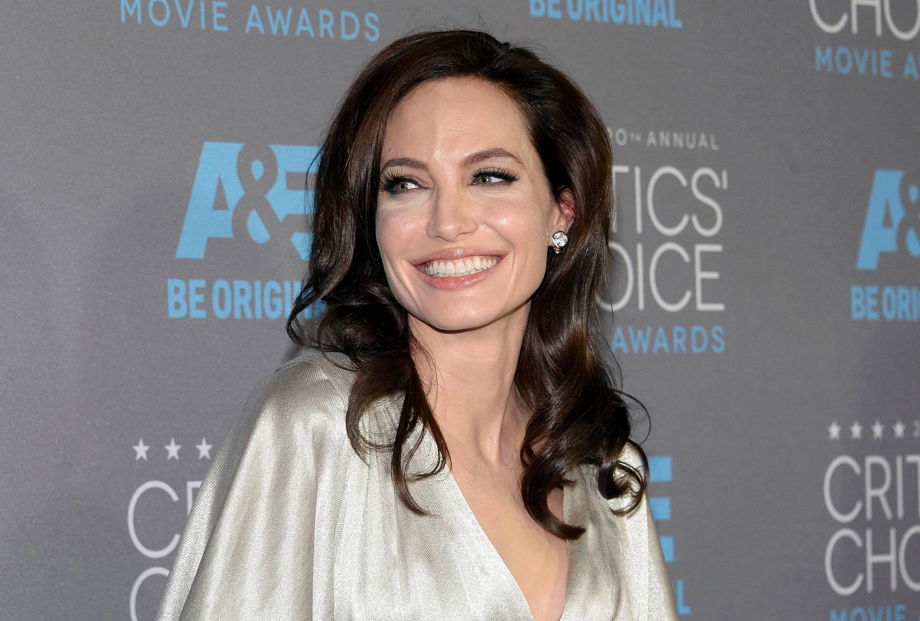 Eva Angelina kjønn videoer