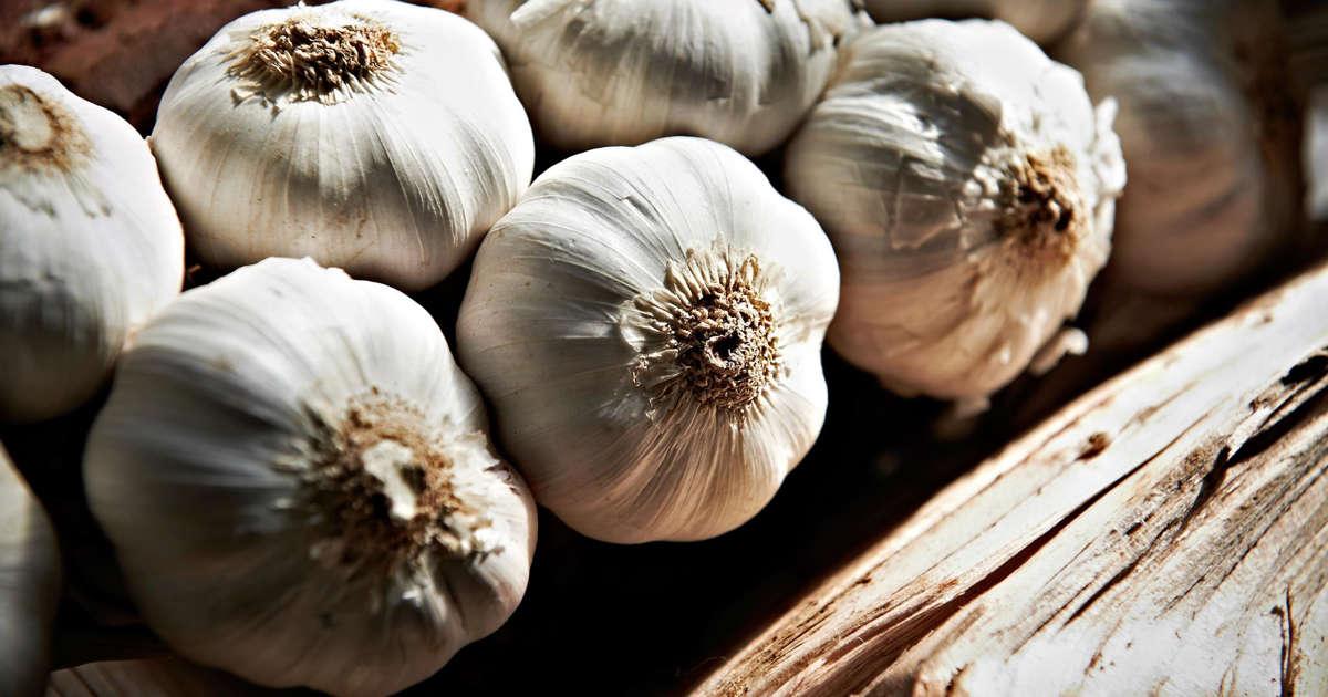 Natural remedies to keep UTI at bay