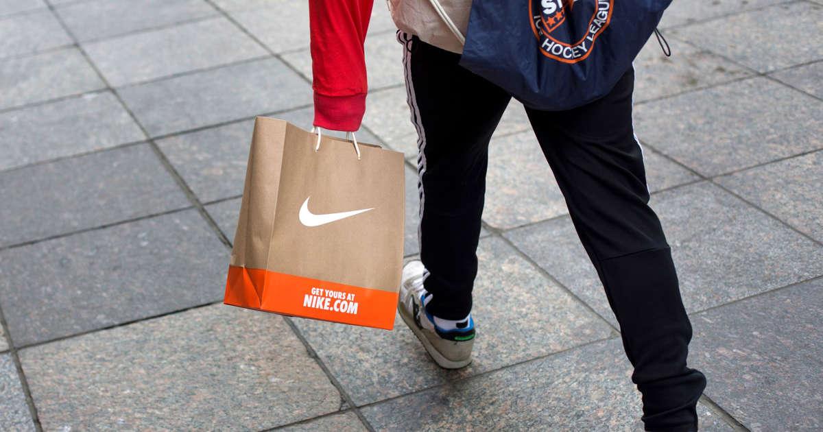 Buy nike presto size 12 > Up to 60% Discounts