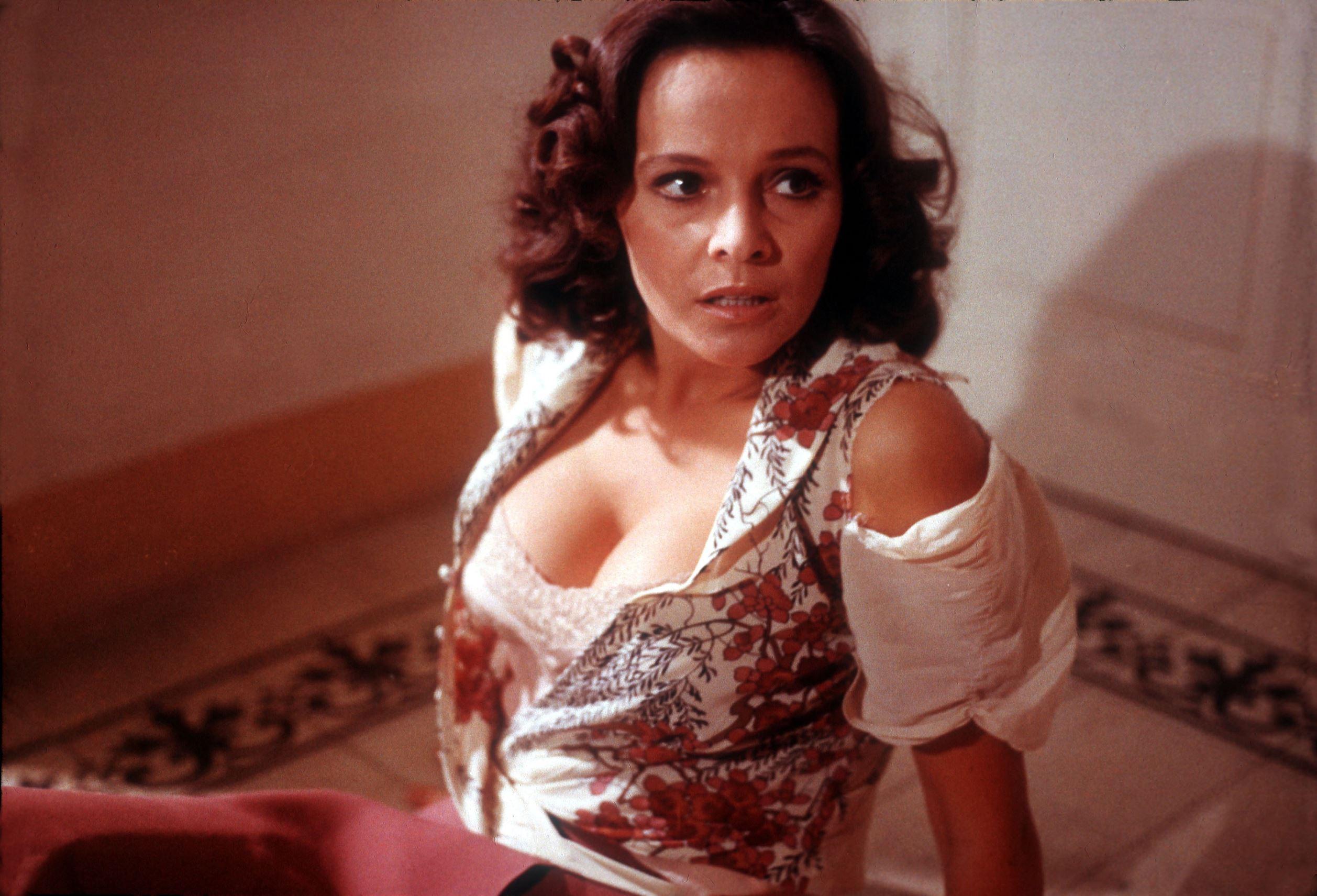 erotici film italiani msn registrazione