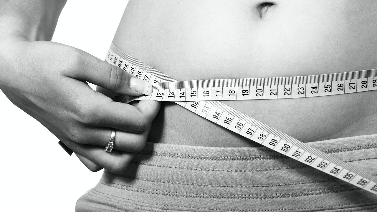 cours de conditionnement physique pour aider à perdre du poids
