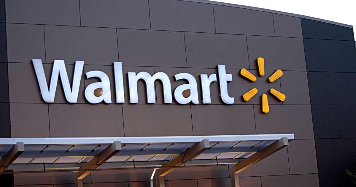 Nett Küchenspüle Sieb Walmart Bilder - Küchenschrank Ideen ...