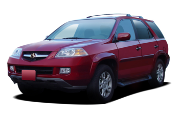 2006 acura mdx touring nav specs and features msn autos. Black Bedroom Furniture Sets. Home Design Ideas