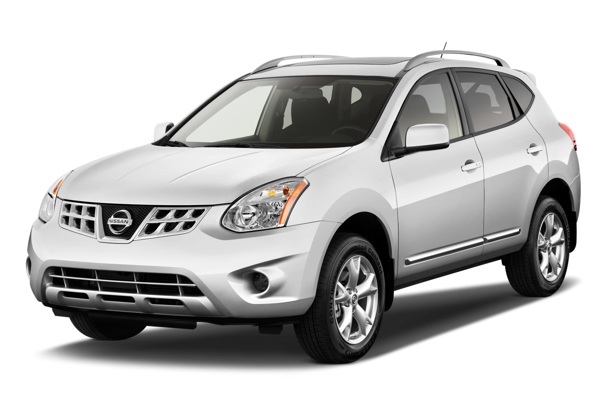 2012 nissan rogue overview msn autos. Black Bedroom Furniture Sets. Home Design Ideas