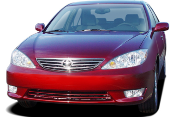 2006 toyota camry overview msn autos. Black Bedroom Furniture Sets. Home Design Ideas