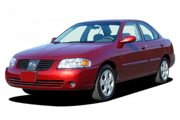 2005 nissan sentra overview msn autos. Black Bedroom Furniture Sets. Home Design Ideas