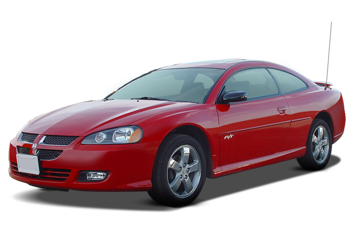 2004 dodge stratus overview msn autos. Black Bedroom Furniture Sets. Home Design Ideas
