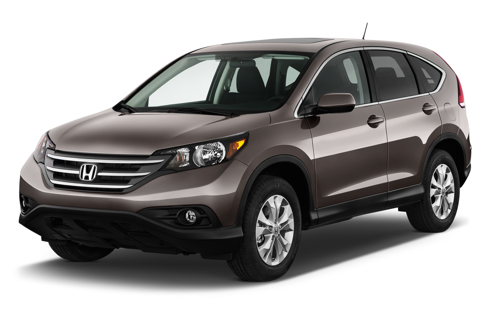 2012 honda cr v color options msn autos. Black Bedroom Furniture Sets. Home Design Ideas