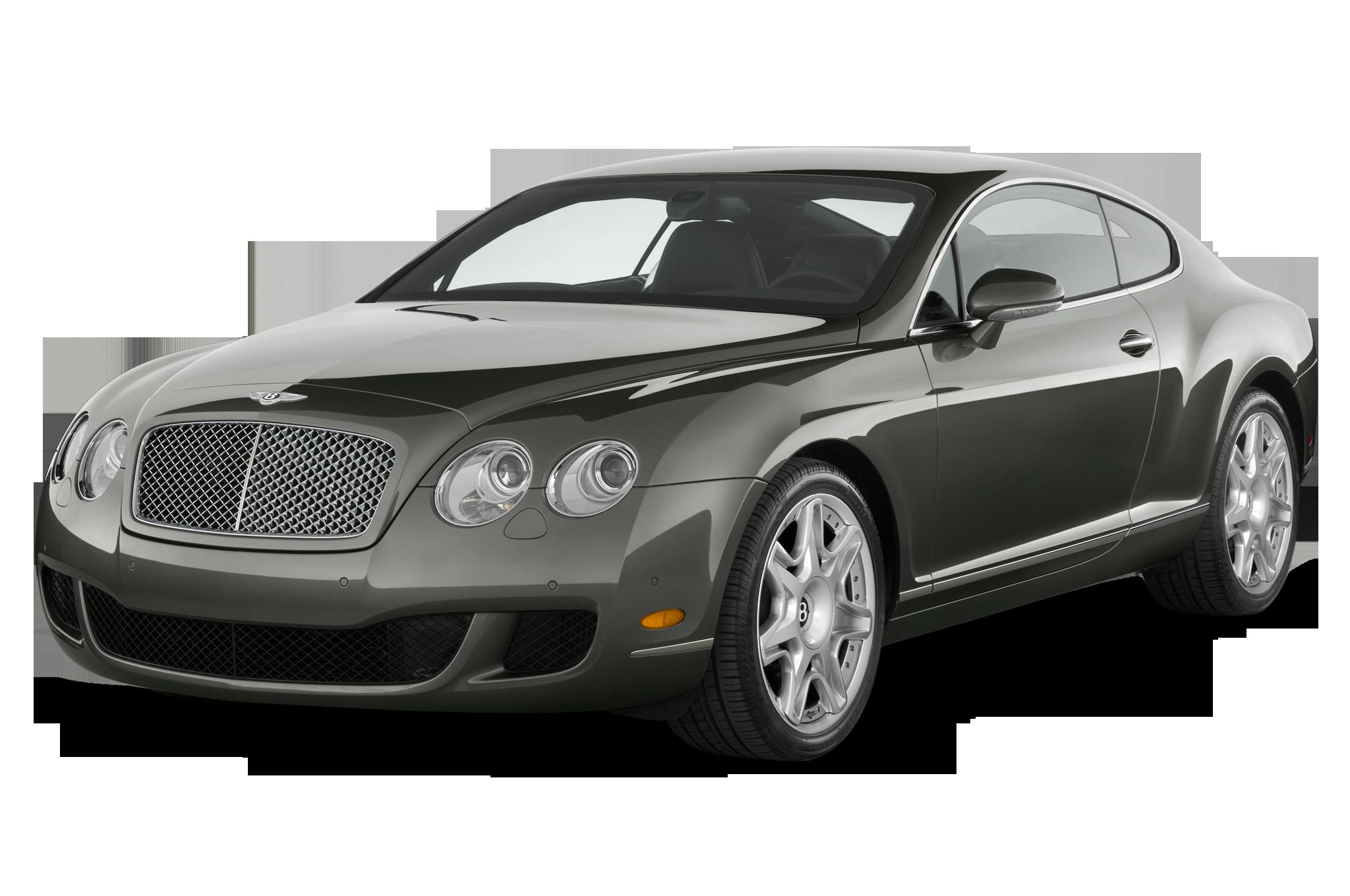 2010 bentley continental gt pricing msn autos. Black Bedroom Furniture Sets. Home Design Ideas