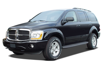 2004 dodge durango reviews msn autos autos post. Black Bedroom Furniture Sets. Home Design Ideas