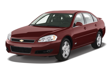 2008 chevrolet impala ss specs and features msn autos. Black Bedroom Furniture Sets. Home Design Ideas