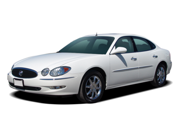 2005 buick lacrosse cxs overview msn autos. Black Bedroom Furniture Sets. Home Design Ideas