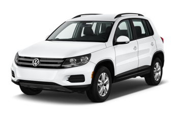 2017 volkswagen tiguan overview msn autos. Black Bedroom Furniture Sets. Home Design Ideas