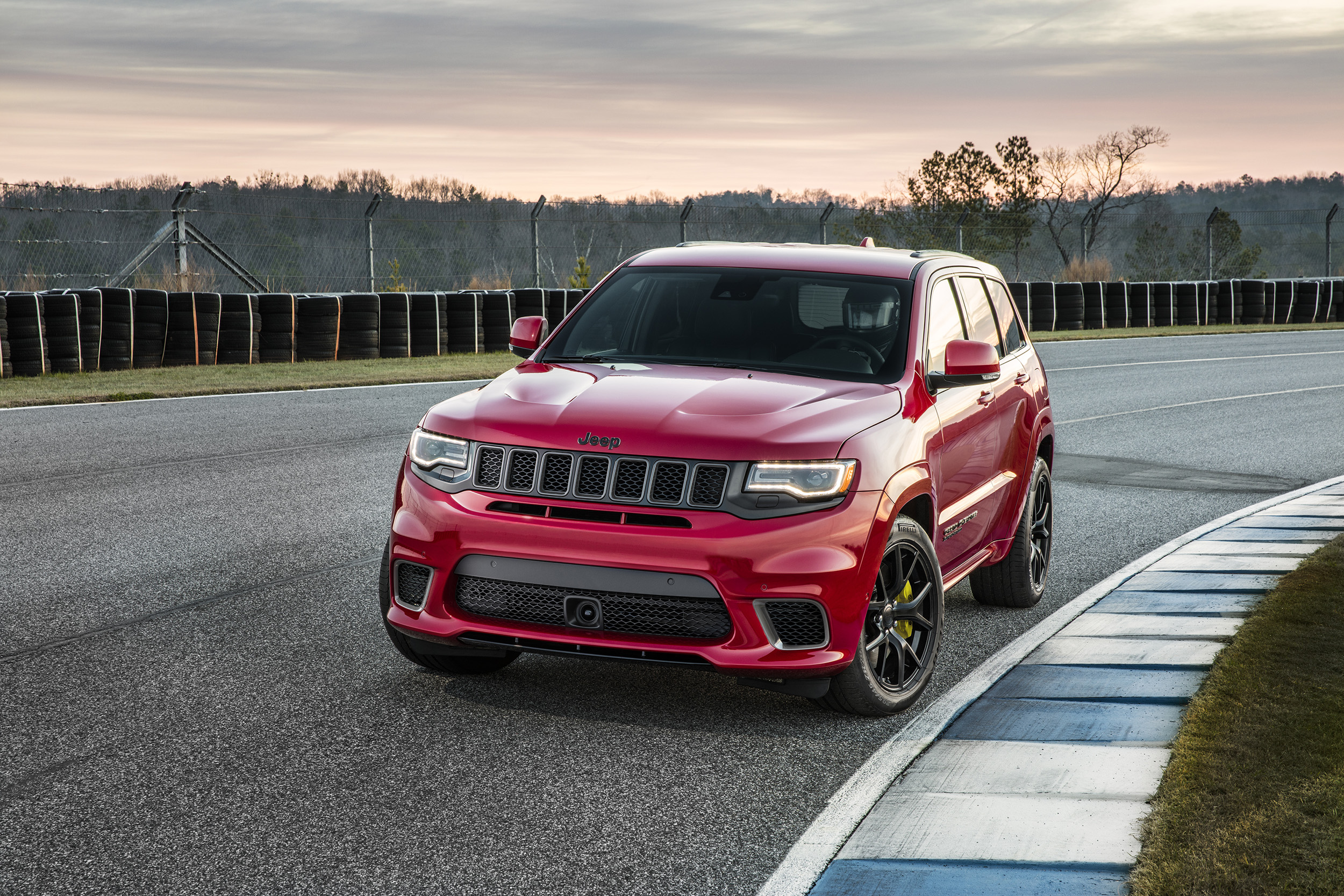 jeep compass 2018 mexico.  compass 2018 jeep grand cherokee to compass mexico