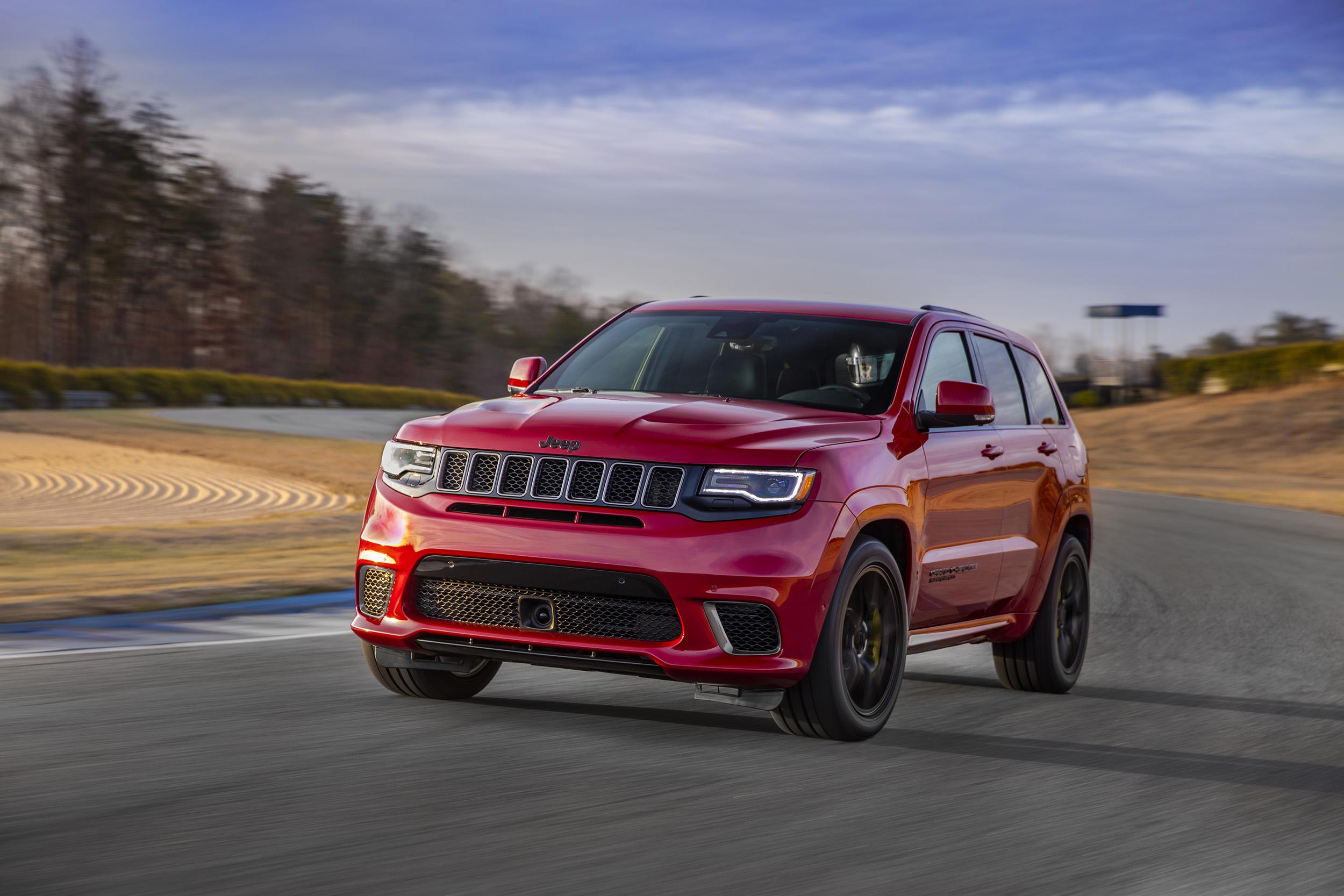 2018 jeep overland high altitude. unique overland 2018 jeep grand cherokee for jeep overland high altitude