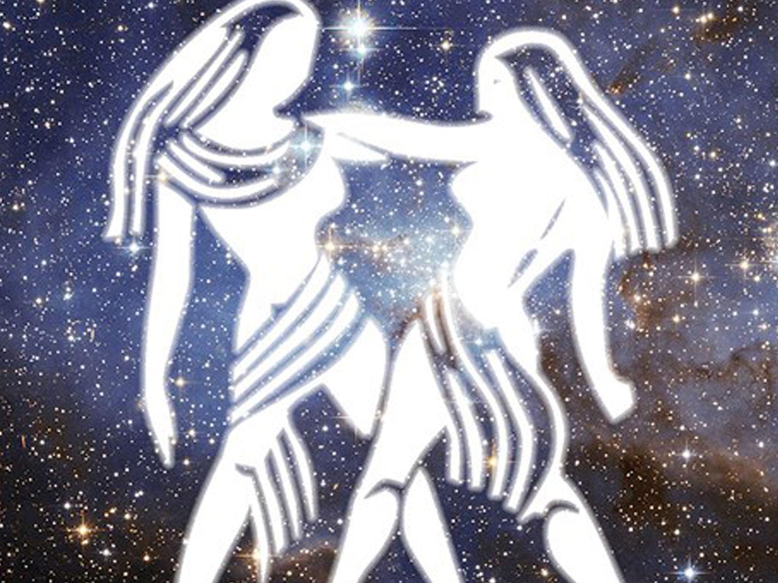 horoskop match att göra gratis online