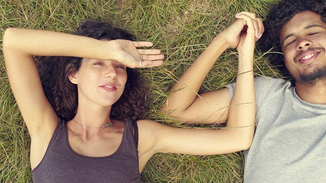 nye forholdet dating råd Hvordan vet du om en jente ønsker å hekte med deg