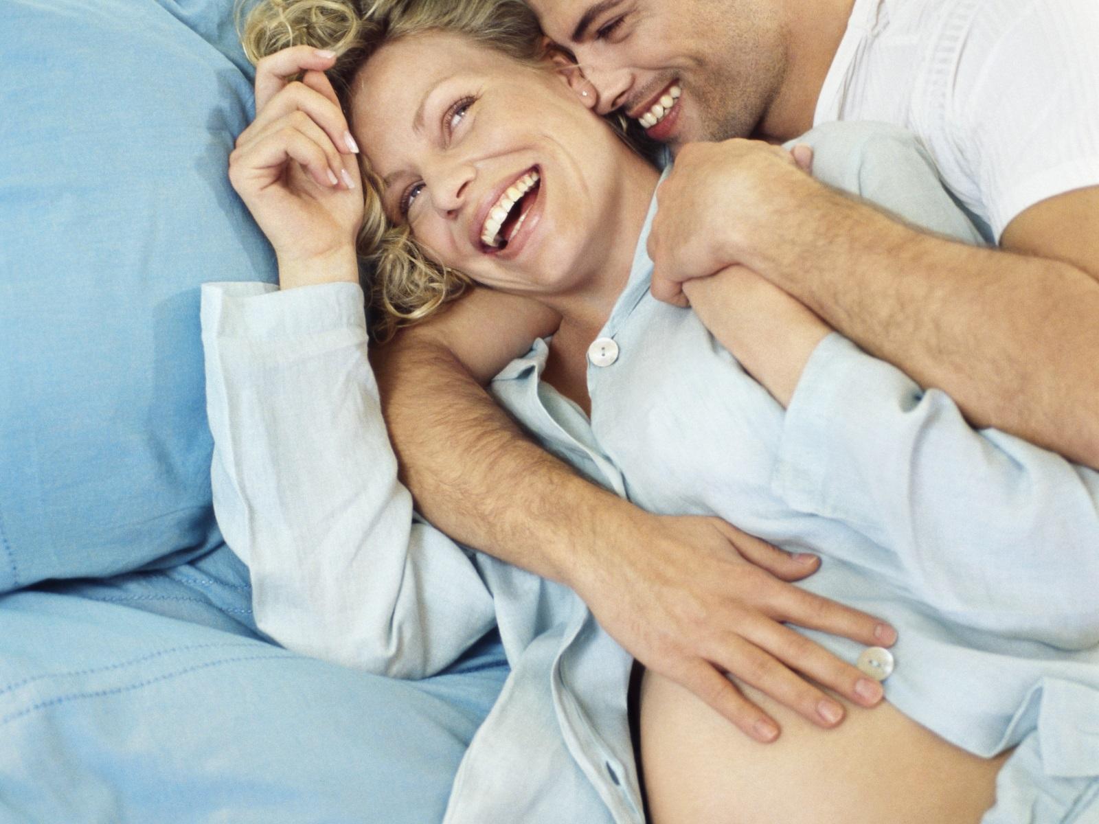 Hur man hanterar avslag online dating