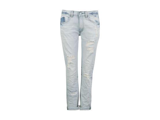 e70b561f Vårens hotteste jeans