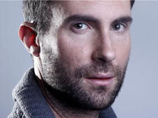 Levine Says He Always 'did Ok' With the Ladies