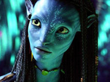 Avatar' Continues to Soar in Theaters