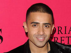 Jay Sean's 'Down' Is Up in the Air