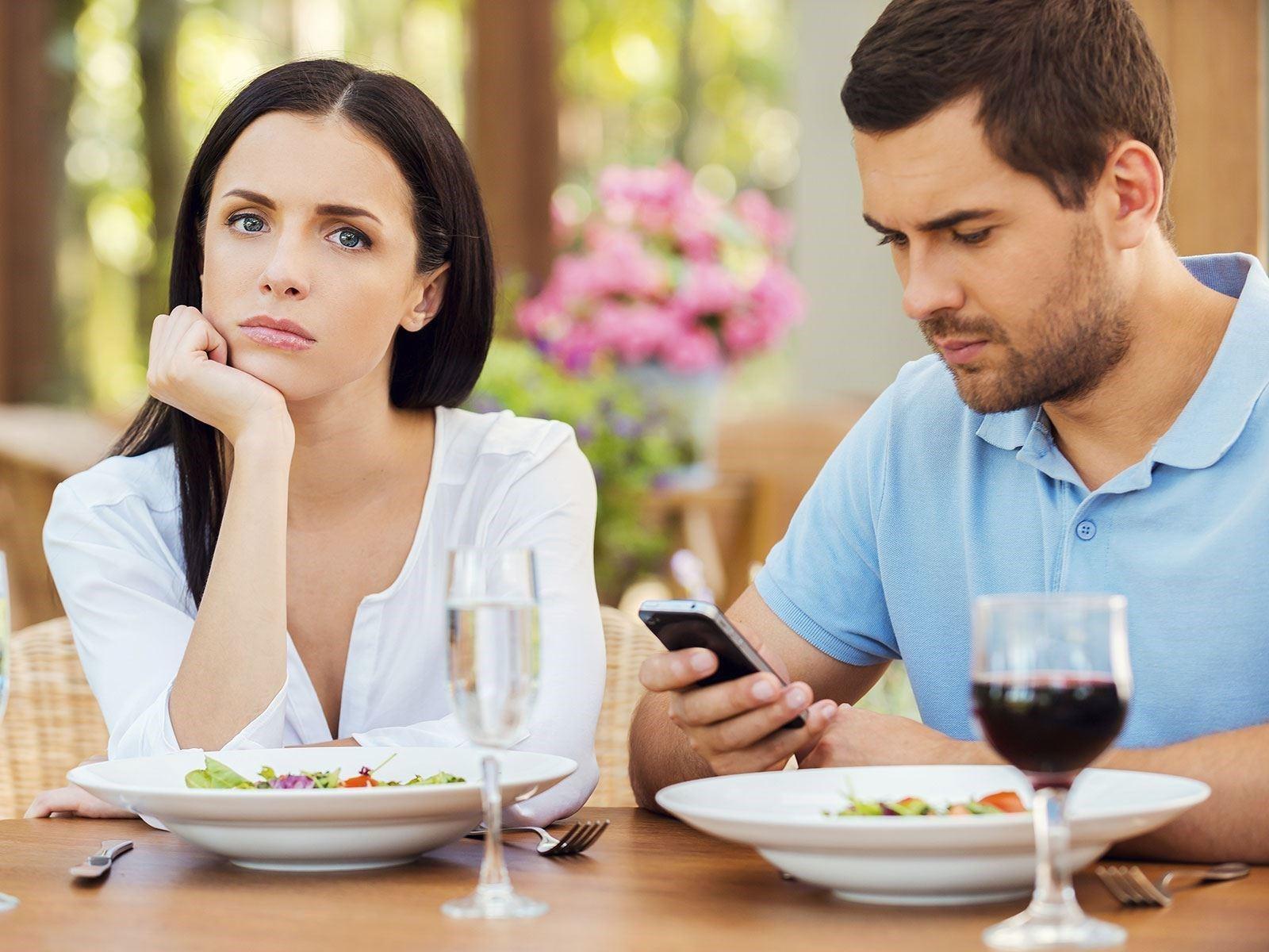 dating sosiale nettverk liste