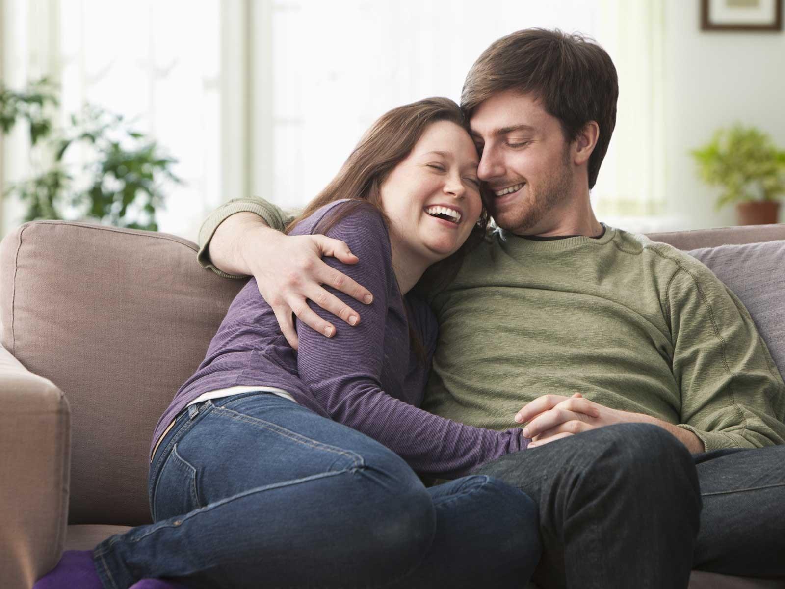 søt og frekk dating sex uten kondom dating