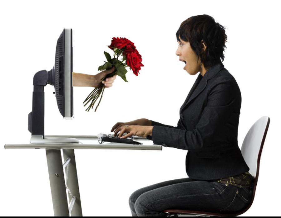 Online ραντεβού ασφάλεια συμβουλές