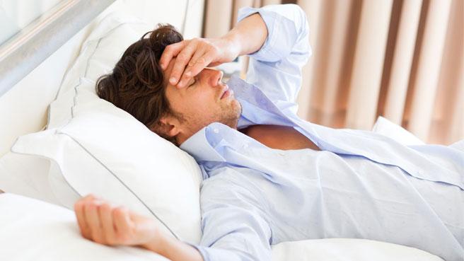 hvordan man stopper for tidlig sædafgang for godt