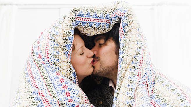 38 år gammel mand dating 26 år gammel kvinde slang betydning af hook up