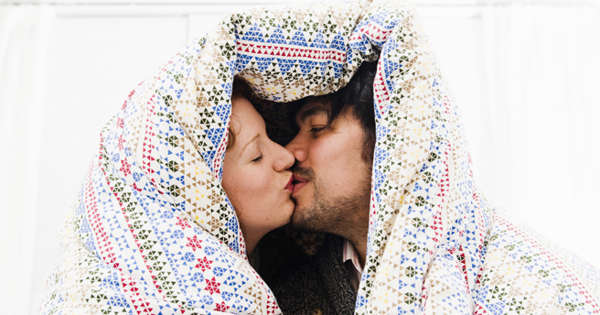 Bedste online dating websteder i Canada