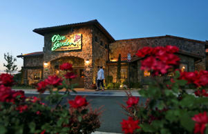 <p>Starboard said last week that Olive Garden was being wasteful because servers weren't sticking to the policy of providing one breadstick per customer, plus an extra for the table. </p>