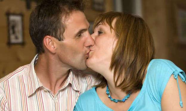 Kanada-christliche Datierung