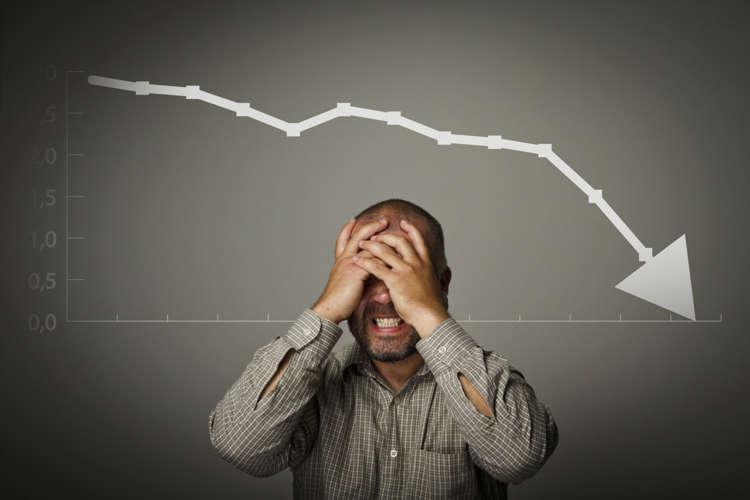 Midlife crisis frauen trennung