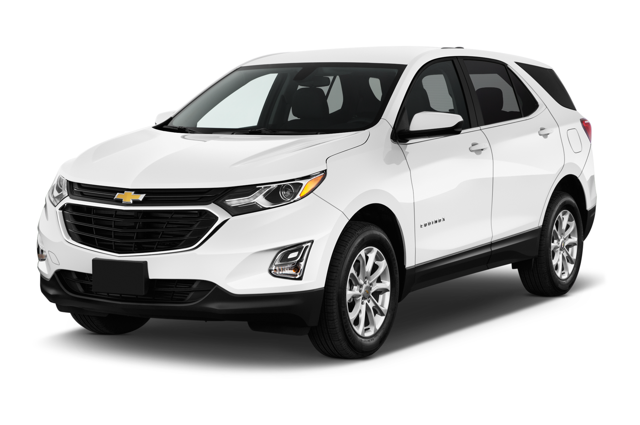 2018 chevrolet autos. interesting 2018 2018 chevrolet equinox with autos