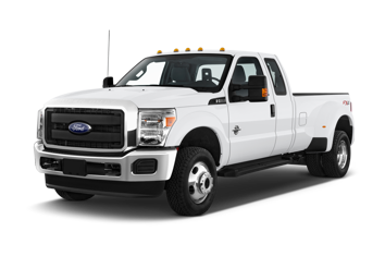 2016 Ford F 350 Super Duty Overview Msn Autos