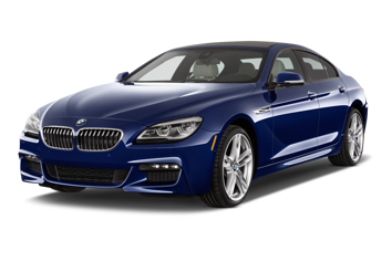 2017 bmw 6 series gran coupe overview msn autos. Black Bedroom Furniture Sets. Home Design Ideas