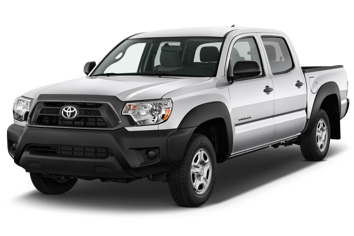 Worksheet. 2015 Toyota Tacoma Overview  MSN Autos