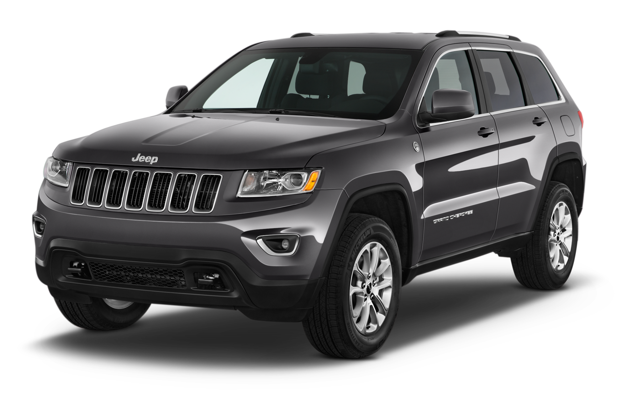 BBCQNm1.img?w=354&h=236&m=7 2016 jeep grand cherokee recalled for wiring harness  at bayanpartner.co